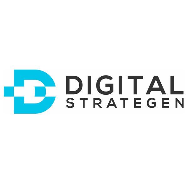 Digital Strategen