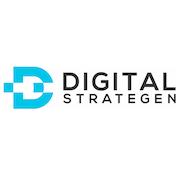 Digital Strategen