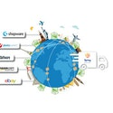 Spring Global Delivery Solutions