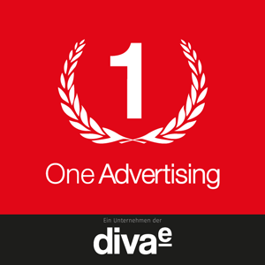 One Advertising GmbH