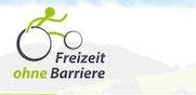 Freizeit ohne Barriere - Webshop mit Shopware
