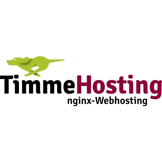 Timme Hosting GmbH & Co. KG