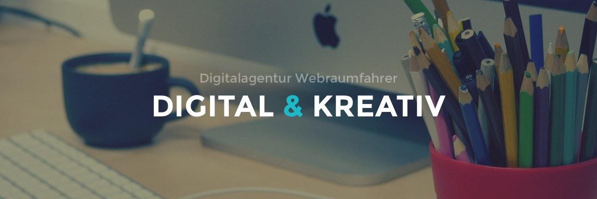 Webraumfahrer GmbH
