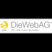 DieWebAG GmbH