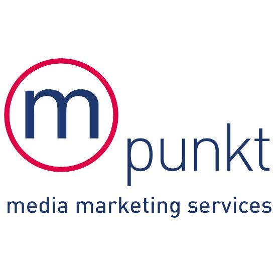 mpunkt media marketing services