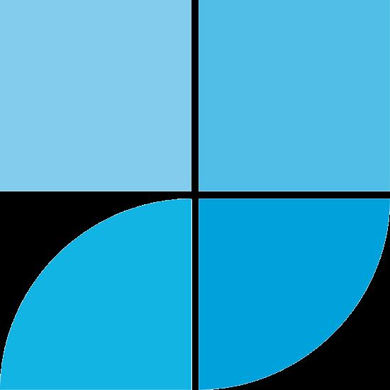 7thSENSE GmbH