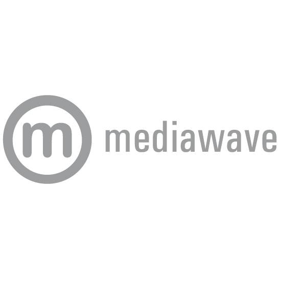 mediawave internet solutions GmbH