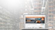 STILL - Corporate Website