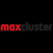 maxcluster GmbH