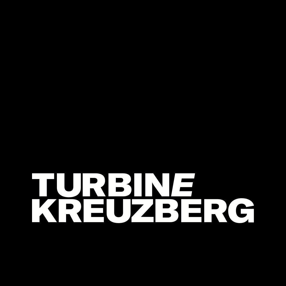 Turbine Kreuzberg GmbH