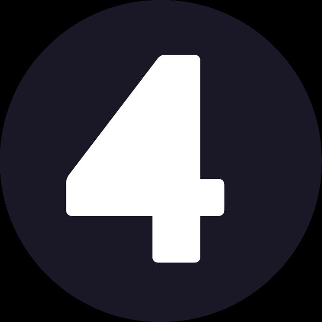 4SELLERS