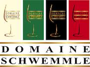 Domaine Schwemmle - Webshop mit Shopware