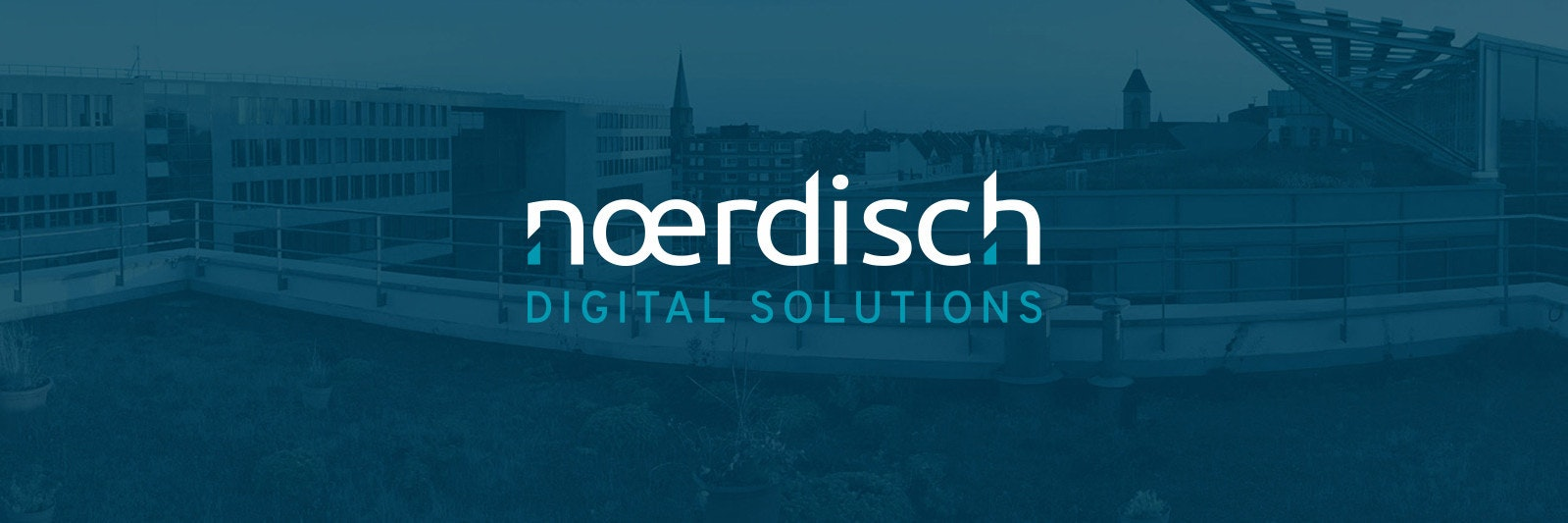 Noerdisch GmbH