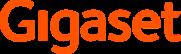 Magento Shop - Gigaset