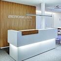 zeroseven design studios
