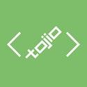 Tojio GmbH