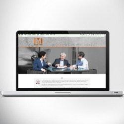 Theissen Medien Gruppe GmbH