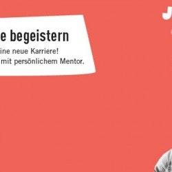 CareerFoundry GmbH