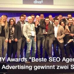 One Advertising GmbH