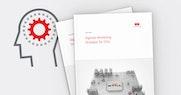 Digitale Marketing Strategie für STILL