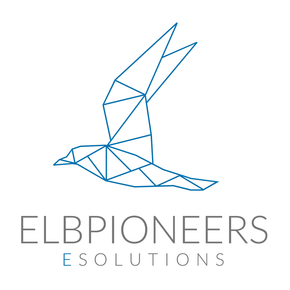 Elbpioneers eSolutions GmbH