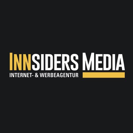Innsiders Media GmbH