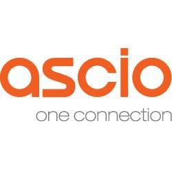 Ascio Technologies