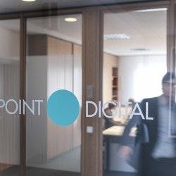 POINT DIGITAL GmbH