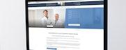 Praxisklinik für Plastische Chirurgie Kassel