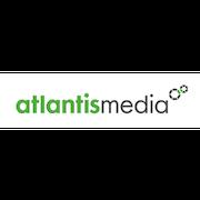 atlantis media GmbH