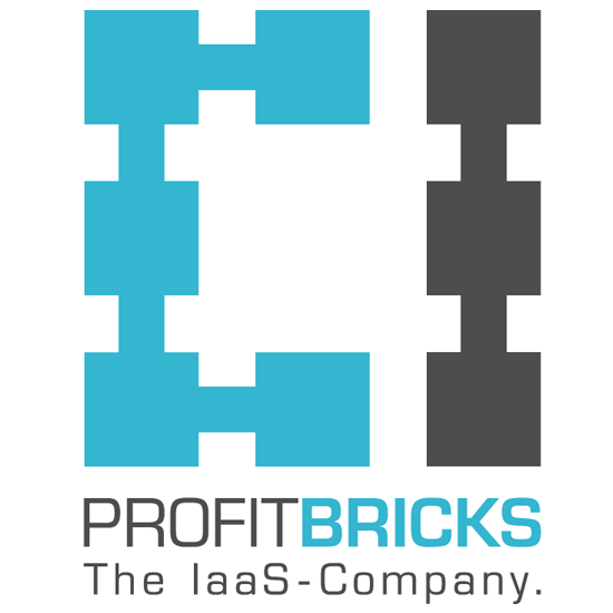 ProfitBricks GmbH