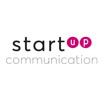 Startup Communication e.K.