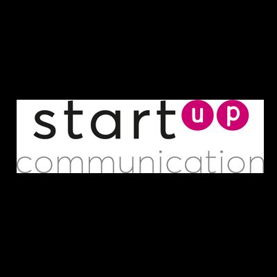 Startup Communication e.K.