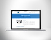 Relaunch der Website für bookkeepers Service UG