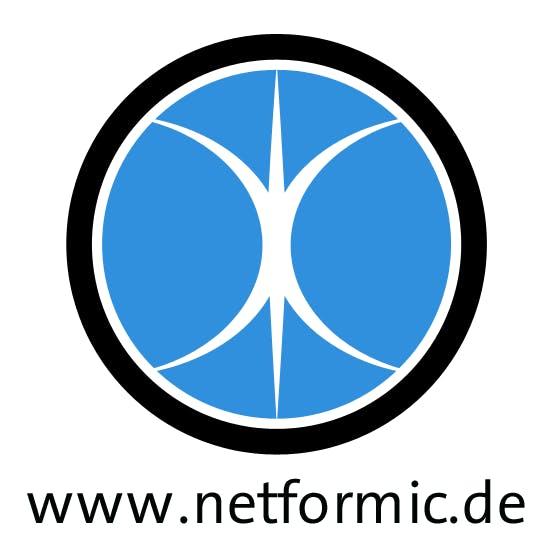 NETFORMIC GmbH