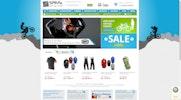 Einführung der E-Commerce-Plattform 4SELLERS