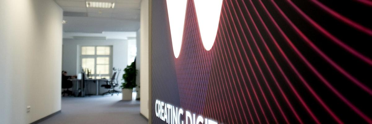 WEBTEAM LEIPZIG GmbH