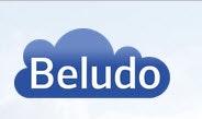 Beludo - Matratzen und mehr ...
