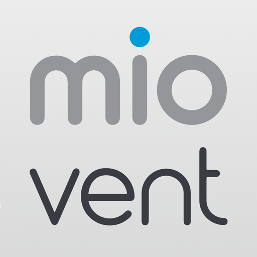 miovent AG
