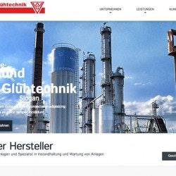 FluidWEB GmbH