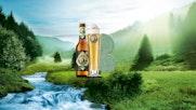 Alpirsbacher