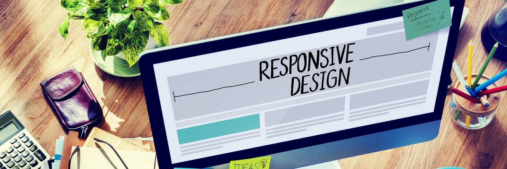 IT SCHNITTSTELLE  - ®The Webdesign Company