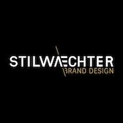 Stilwächter GmbH