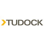 TUDOCK GmbH