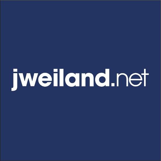jweiland.net
