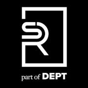 superReal GmbH