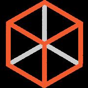 TDSoftware GmbH