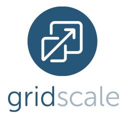 gridscale