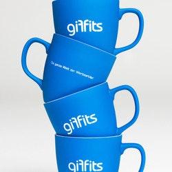 Giffits GmbH