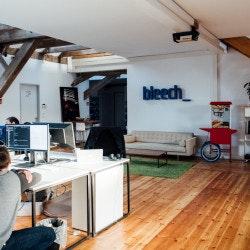 bleech GmbH